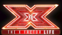 The X Factor Life Game: The Girls + MOD