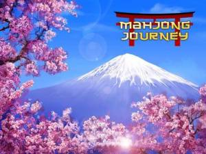 Mahjong Journey: A Tile Match Adventure Quest + MOD