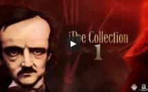 IPoe 1 - Edgar Allan Poe Tales