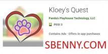 Kloey's Quest + MOD