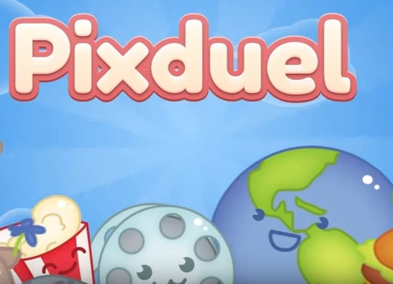 Pixduel PREMIUM