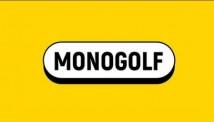 Monogolf + MOD
