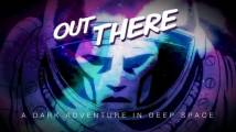 Out There: Ω Edition + MOD
