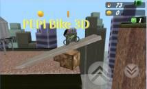 Pepi Bike 3D + MOD