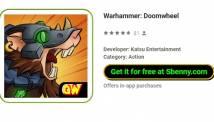 Warhammer: Doomwheel + MOD