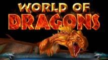 World Of Dragons: Simulator