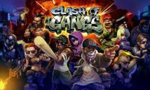 Clash of Gangs + MOD