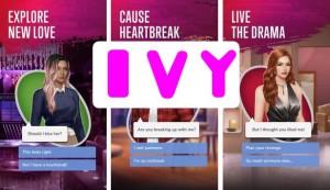 Ivy: Historias que jugamos + MOD