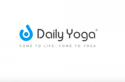 Yoga quotidien - Yoga Fitness Plans + MOD