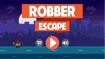 El ladrón Escape + MOD