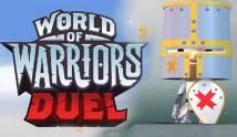 World of Warriors: Duello + MOD