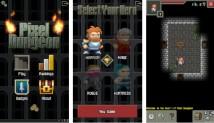 Pixel Dungeon + MOD