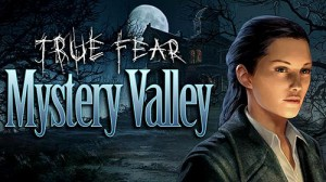 True Fear: Mystery Valley + MOD