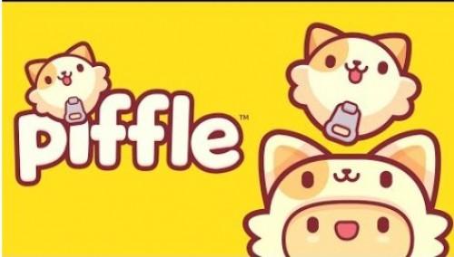 Piffle + MOD