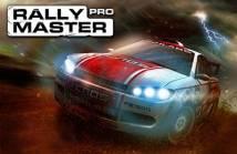 Rally Master Pro 3D + MOD