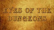 Eyes Of The Dungeons