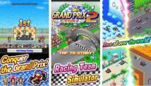 Grand Prix Story 2 + MOD