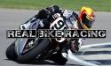 Real Motor Bike Racing - Highway Motorcycle Rider + MOD