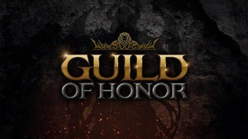 Guild of Honor + MOD