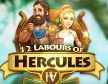 12 Labors of Hercules IV (Platinum Edition) + MOD