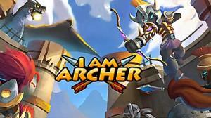 Sono Archer + MOD