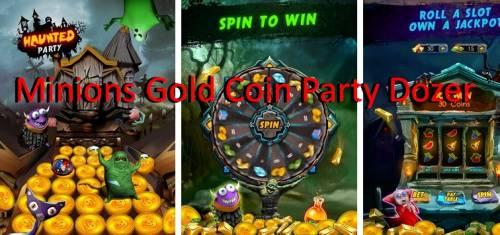 Casino armenien zeit