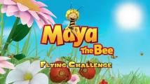 Ape Maia: Flying sfida