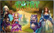 Fairy Kingdom: World of Magic + MOD