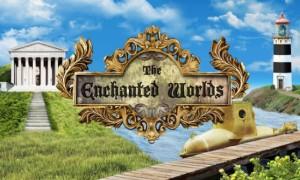Il Dinjiet Enchanted