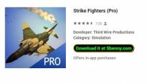 Streikkämpfer (Pro)