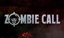 Zombie Call: Trigger 3D Juego de disparos en primera persona + MOD