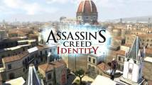 Assassins Creed Identität + MOD