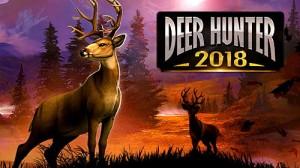 Охота на оленей 2020: охотничьи игры бесплатно + MOD