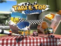 Table Top Racing Premium + MOD