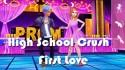 High School Crush - First Love + MOD