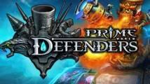 Défenseurs + MOD