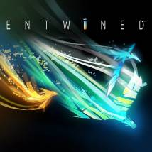 Entwined Challenge