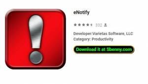 eNotify
