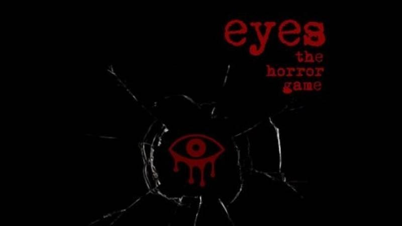 Għajnejn - The Horror Game + MOD