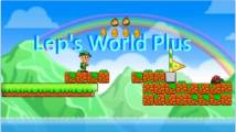 Lep's World Plus + MOD