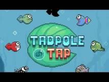 Tadpole Tap + MOD