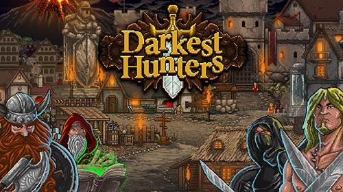 Darkest Hunters + MOD
