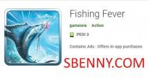 Fiebre de pesca + MOD