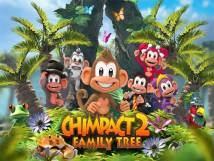 Chimpact 2 Family Tree + MOD