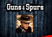 Gannijiet u Spurs + MOD