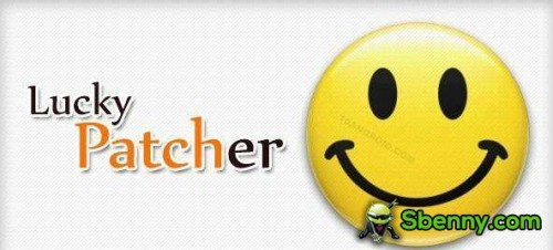 بخت و اقبال Patcher