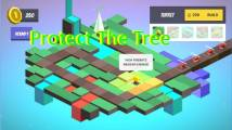 Protect The Tree + MOD