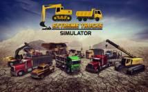 Construction Sim 2017 + MOD