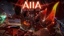 AIIA + MOD