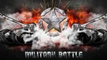 Militaire Bataille + MOD